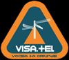 Logo DELTA VISA.TEL