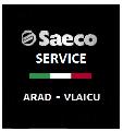 Logo DENOVO CAFFEE I.I.