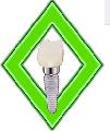 Logo DENTA MAX SRL