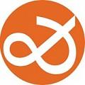 Logo DOXAL LEADER SRL