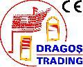 Logo DRAGOS TRADING SRL