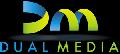 Logo DUAL MEDIA PROMO SRL