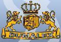 Logo DUMALEX GROUP