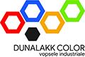 Logo DUNALAKK