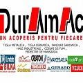 Logo DURAMAC STEEL SRL