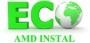 Logo ECO AMD INSTAL SRL