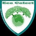 Logo ECO COLECT SRL