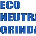 Logo ECO NEUTRALIZARE GRINDASI SRL