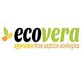 Logo ECO VERA SYSTEMS SRL