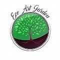 Logo ECO-ART GARDEN SRL