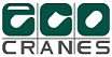 Logo ECOCRANES ROMANIA SRL