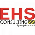 Logo EHS CONSULTING SRL