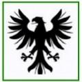 Logo ELECTRO TERMINAL CDS SRL