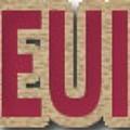 Logo ELECTRO UTIL INSTAL SRL