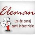 Logo ELEMAN 03 SRL