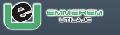 Logo EMMEREM UTILAJE
