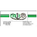Logo ENKIKO PROD SRL