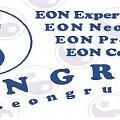 Logo EON COMIMPEX SRL
