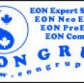 Logo EON NEO EXPERT SRL