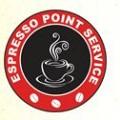 Logo ESPRESSO POINT SERVICE SRL