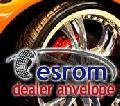 Logo SC ESROM SRL