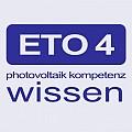 Logo ETO4 WISSEN SRL