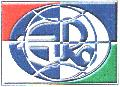 Logo EURO FINANCE INVESTMENT S.R.L.