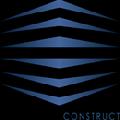 Logo EURO INVEST LEADER CONSTRUCT SRL
