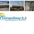Logo EUROPOLIMER SA