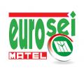 Logo EUROSEI MATEL SRL