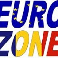Logo EUROZONE