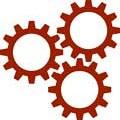Logo EXPERT MASINI UNELTE SRL