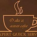 Logo EXPERT QUICK SERV SRL