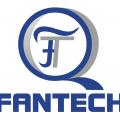Logo FANTECH SRL