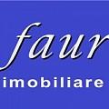 Logo FAUR IMOBILIARE