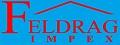 Logo FELDRAG IMPEX SRL
