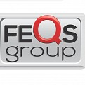 Logo FEQS GROUP SRL