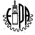 Logo FIPA SRL