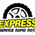 Logo FIX RUBBER SERVICE SRL