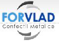 Logo FORVLAD SERV SRL