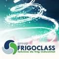 Logo FRIGOCLASS SRL