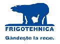 Logo FRIGOTEHNICA SRL