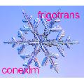 Logo FRIGOTRANS CONEXIM SRL