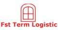Logo FST TERM LOGISTIC SRL