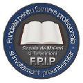 Logo FUNDATIA PENTRU FORMARE PROFESIONALA SI INVATAMANT PREUNIVERSITAR CLUJ