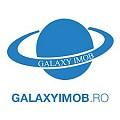 Logo GALAXY IMOB GRUP SRL