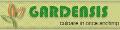 Logo SC GARDENSIS SRL