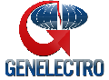 Logo GENELECTRO NRG LTD.