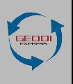 Logo GEODI EXPRESS SRL