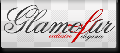 Logo GLAMOUR FUR SRL